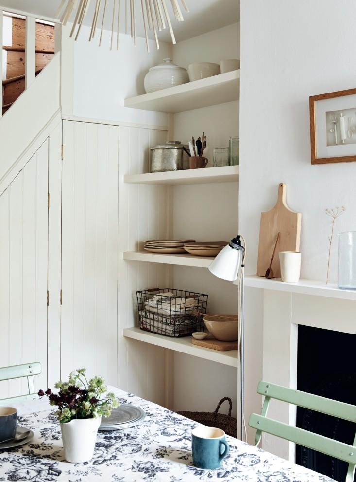 Le charme d'une cuisine rustique | Le charme d'une cuisine rustique | Sara Emslie kitchen