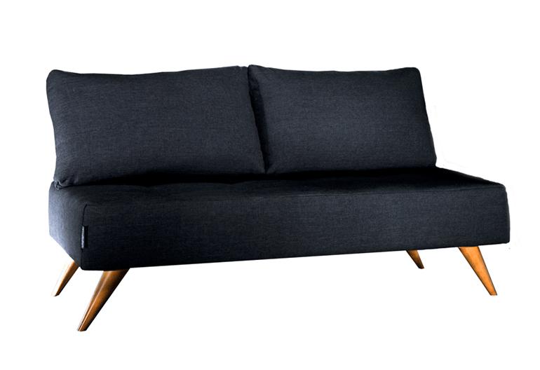 Canapé Callista - Editeur : Ultra sofa