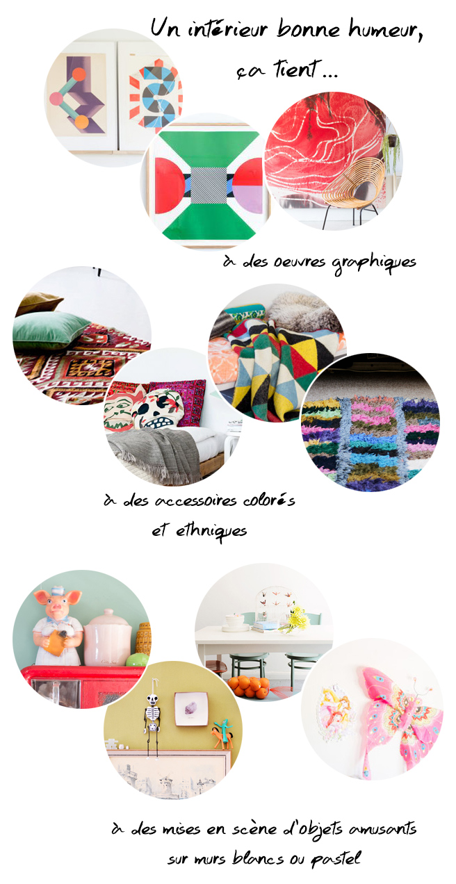 fiche-inspiration-happy-home