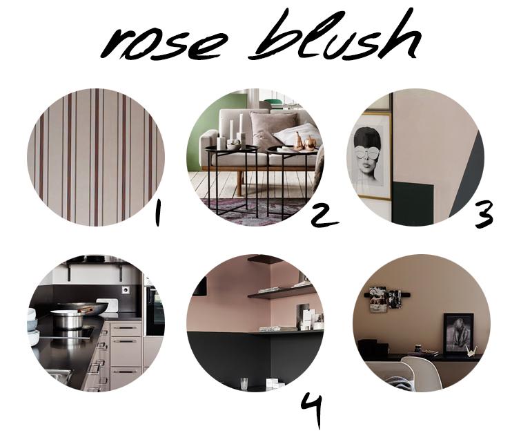 rose-blush
