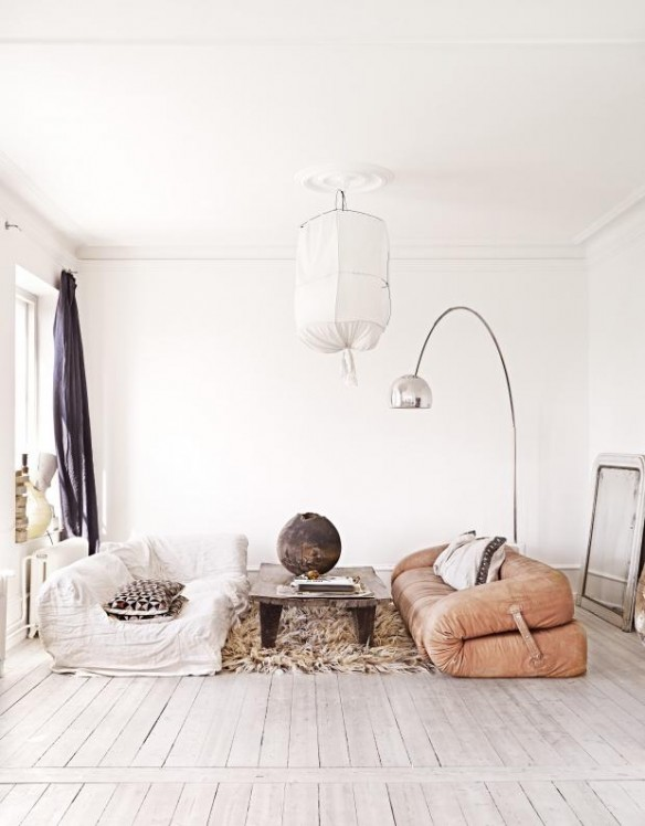 Marie-Olsson-Nylander-Interior_04