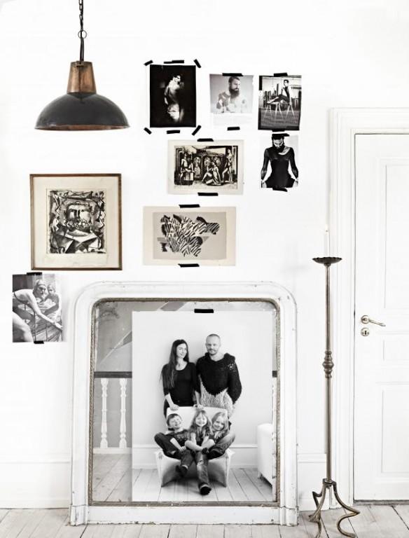 Marie-Olsson-Nylander-Interior_05