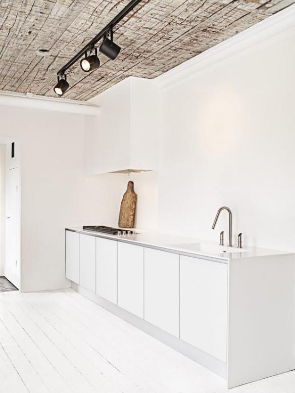 Marie-Olsson-Nylander-Interior_08