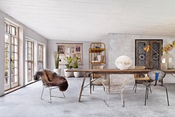 Marie-Olsson-Nylander-Interior_10