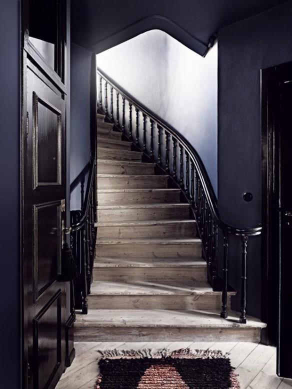 Marie-Olsson-Nylander-Interior_11