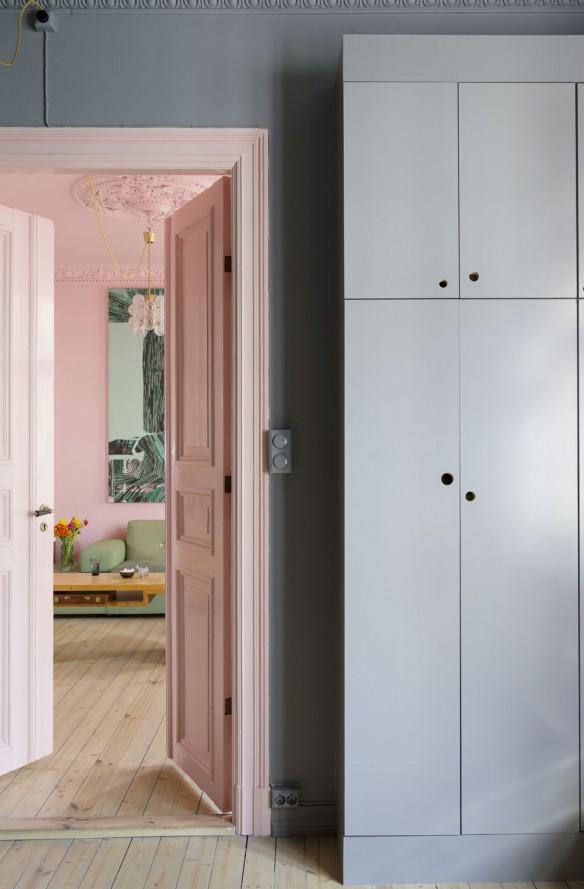 Synne-Skjulstad-interior_Elisabeth Aarhus_11