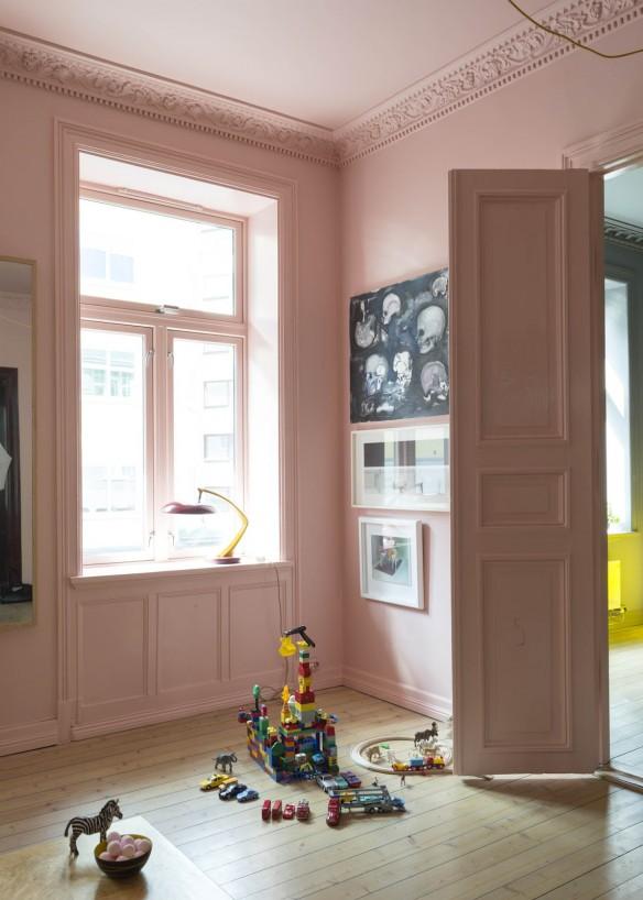Synne-Skjulstad-interior_Elisabeth Aarhus_13