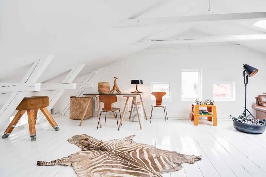 Marie-Olsson-Nylander-maison-a-vendre_11