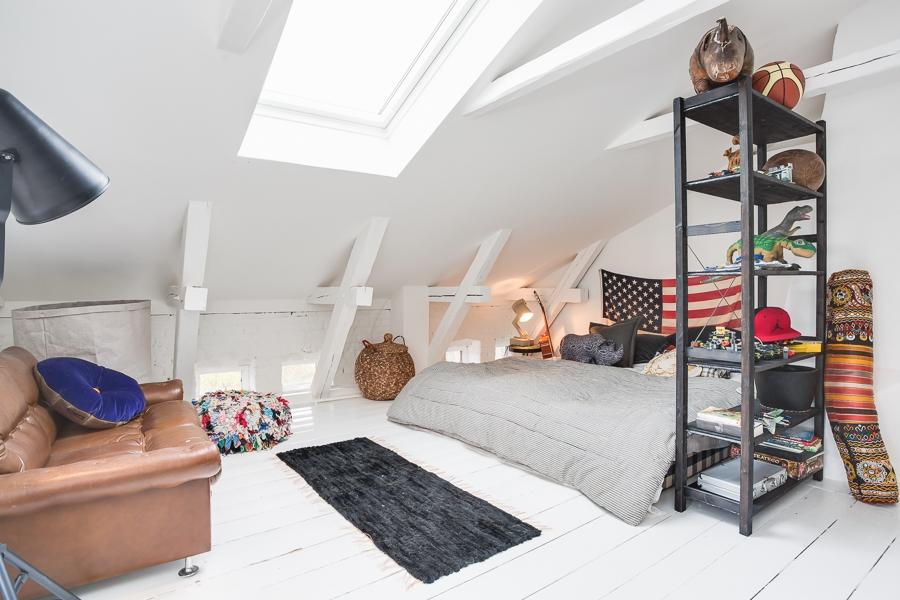 Marie-Olsson-Nylander-maison-a-vendre_12