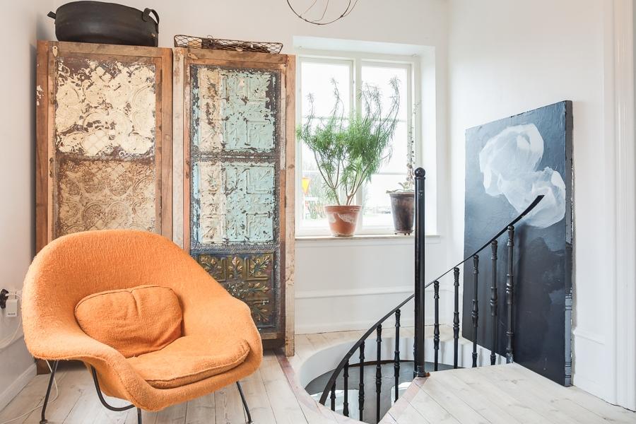 Marie-Olsson-Nylander-maison-a-vendre_14