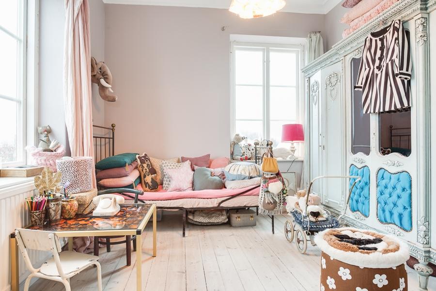 Marie-Olsson-Nylander-maison-a-vendre_3