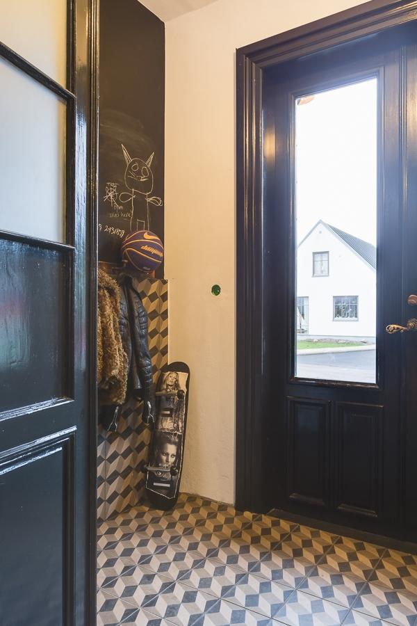Marie-Olsson-Nylander-maison-a-vendre_4