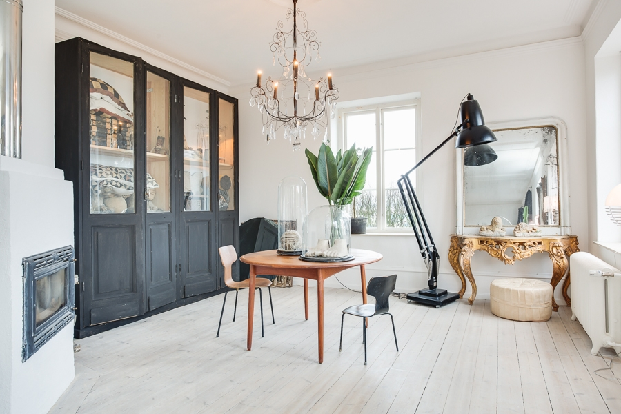 Marie-Olsson-Nylander-maison-a-vendre_6