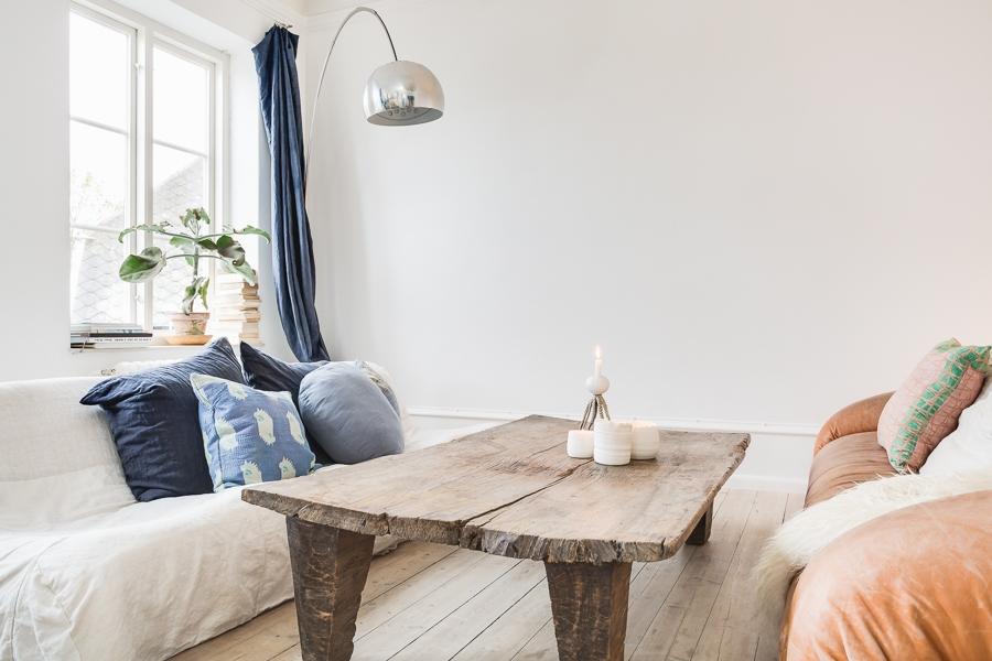 Marie-Olsson-Nylander-maison-a-vendre_7