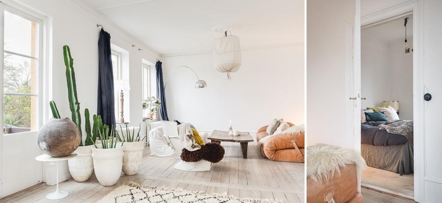 Marie-Olsson-Nylander-maison-a-vendre_9