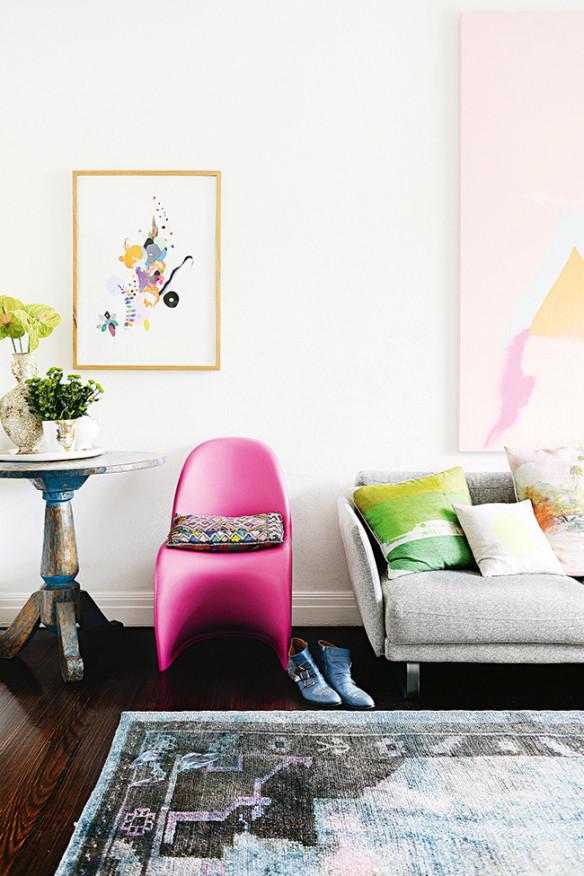 appartements archives page 5 sur 10 turbulences d co. Black Bedroom Furniture Sets. Home Design Ideas