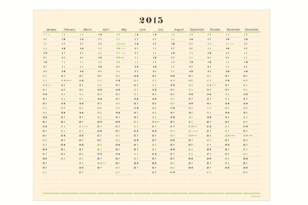 Poscalto_2015_calendar