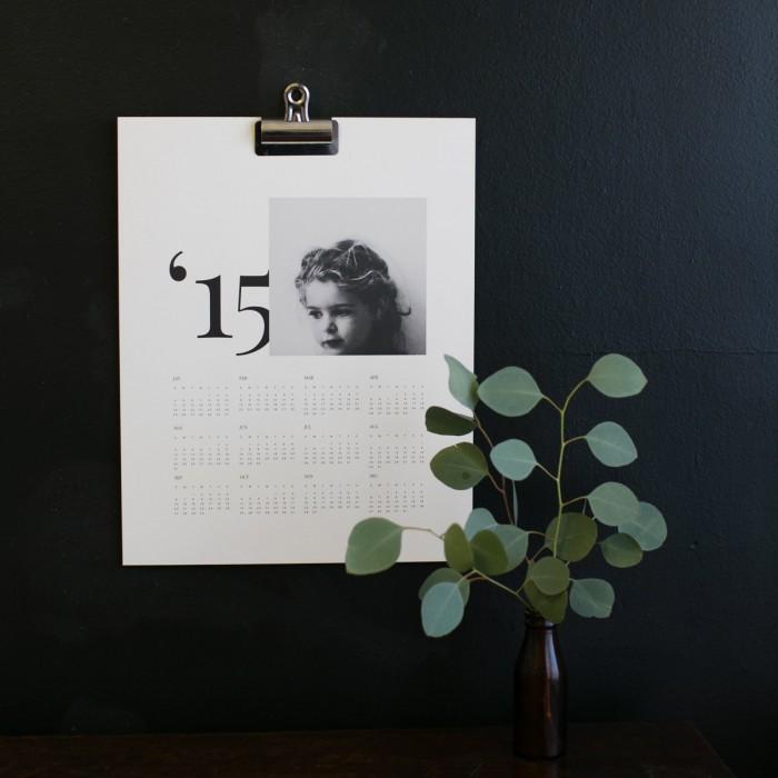 Signature_Wall-calendar_1