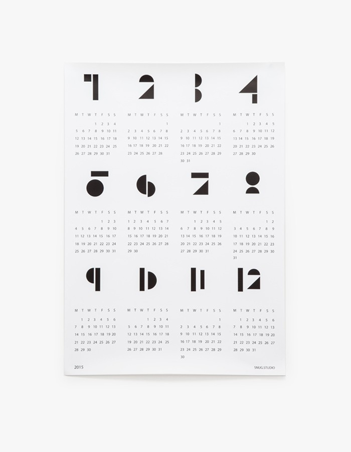 Snug-Studio-calendar_1