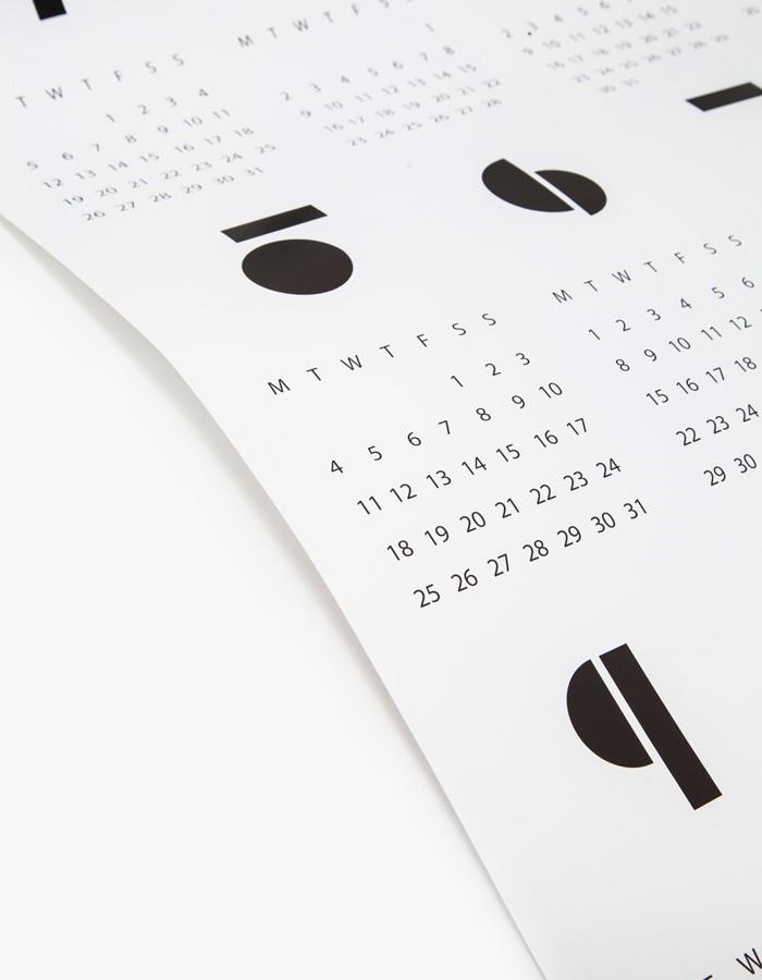 Snug-Studio-calendar_2