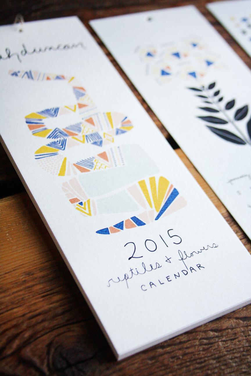 leahduncan_calendar-2015_3
