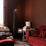 La couleur Marsala, couleur Pantone 2015