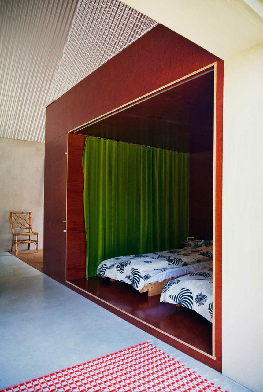 studio-dinelljohansson-hamra-house-sweden_2
