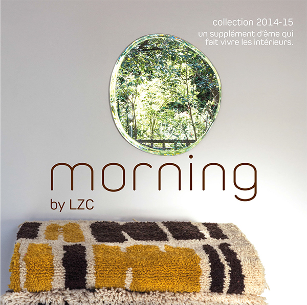 Morning by LZC - Catalogue