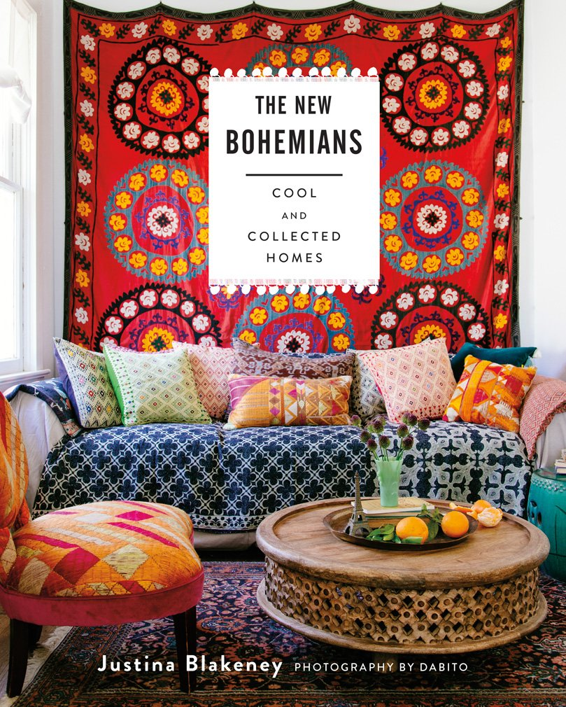 The-new-bohemians-couv
