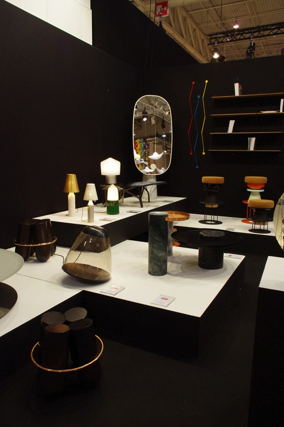rendez vous maison et objet janvier 2015 hall 8 now. Black Bedroom Furniture Sets. Home Design Ideas