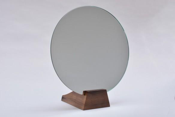 La-Chance - Miroir Ruhlmann