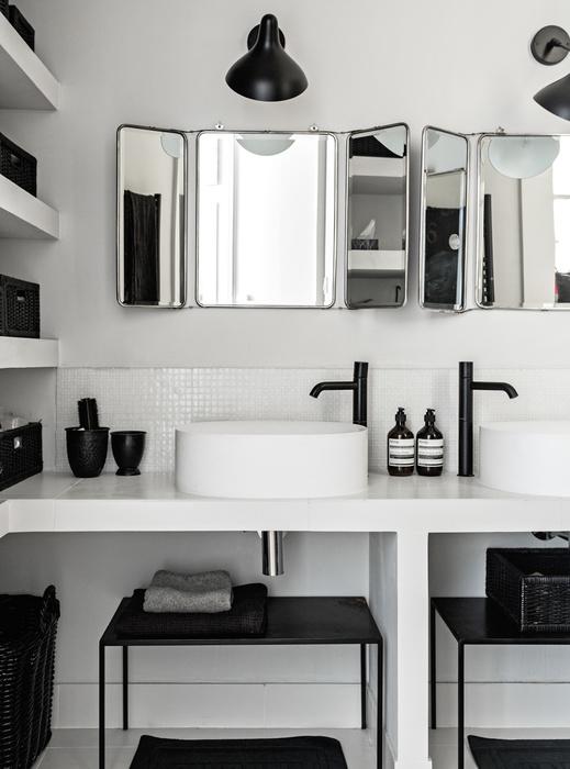 Maison Hand - Appartement Saône - Maison Francaise