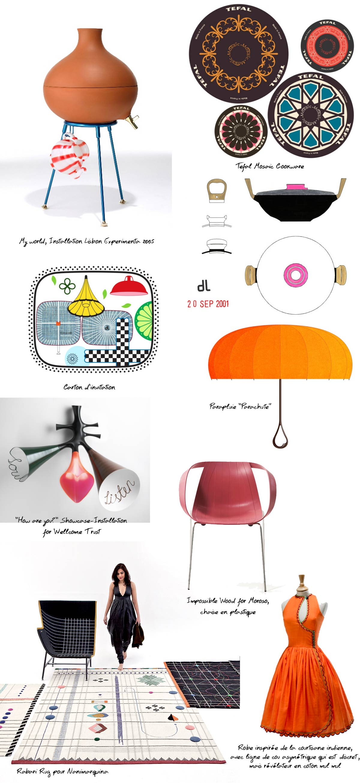 Design-Doshi-Levien