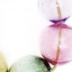 LaLouL : des bijoux pour la maison