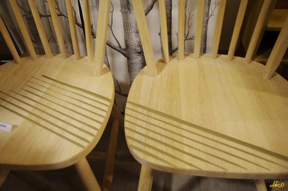salon id art de lyon mars 2015 au rapport. Black Bedroom Furniture Sets. Home Design Ideas