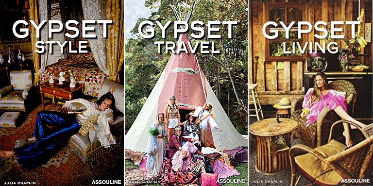 gypset-books-trilogie