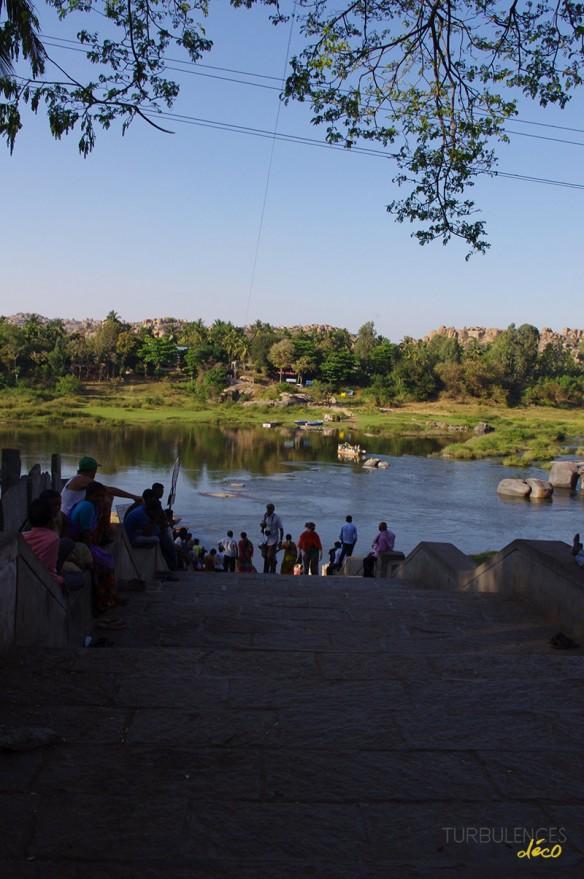 voyage-en-Inde_site-de-Hampi_10