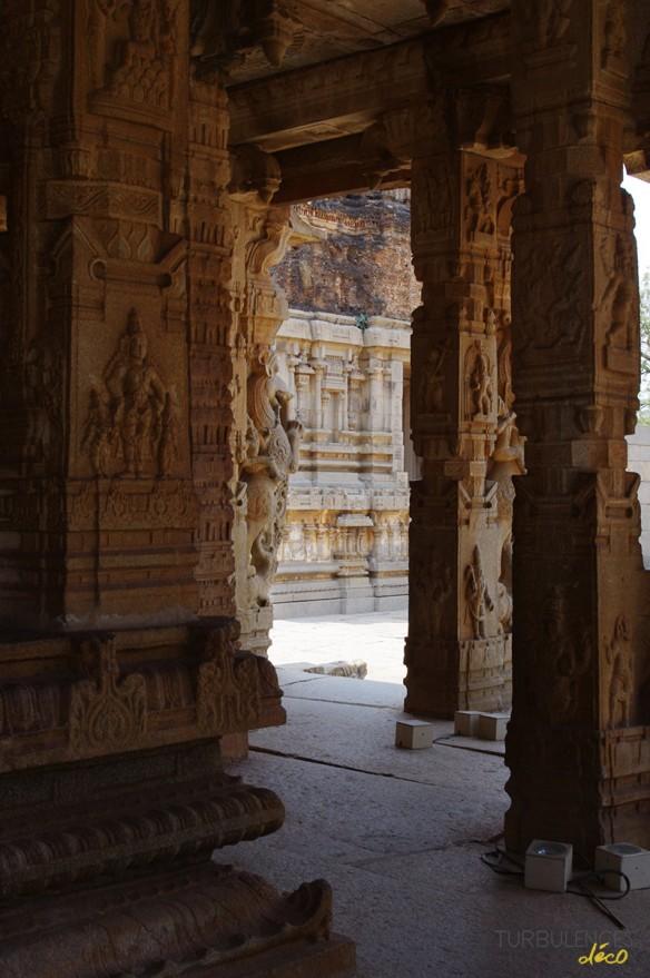 voyage-en-Inde_site-de-Hampi_20