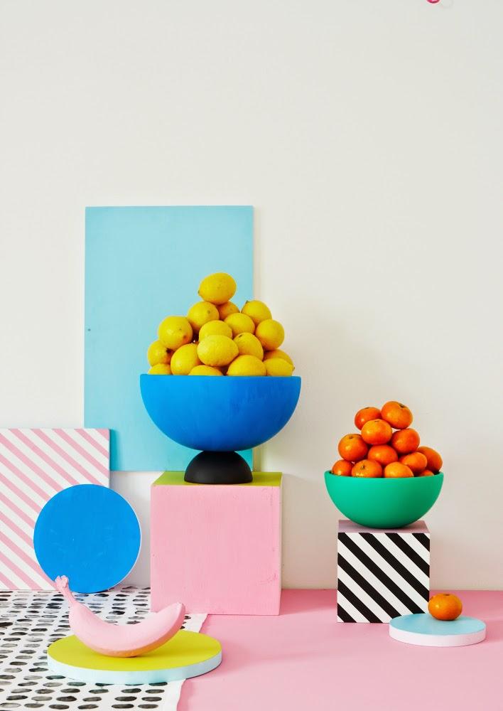 Heart Home Colour Block charlotte Lovey protfolio_1
