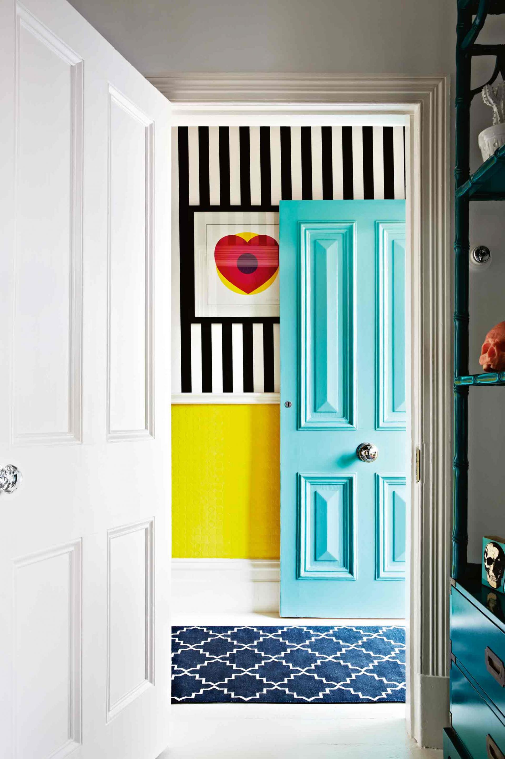 question de style archives page 6 sur 10 turbulences d co. Black Bedroom Furniture Sets. Home Design Ideas