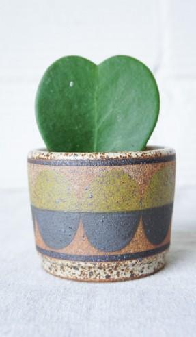 Spartan shop - Kat and roger vase