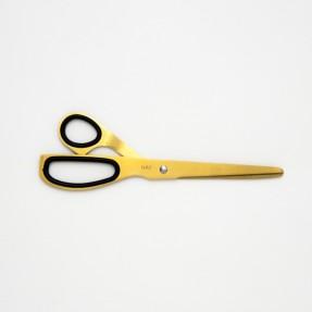 Ciseaux dorés - Hay Design