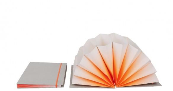 Porte document - Hay Design