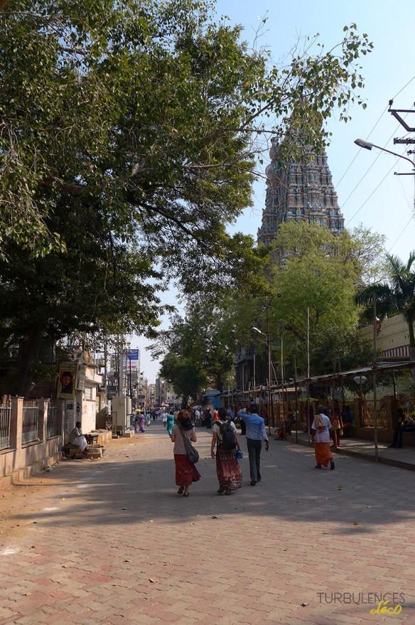 voyage-en-Inde_madurai_temple2_3