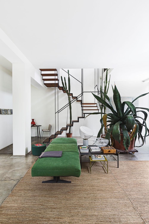 design designer archives turbulences d co. Black Bedroom Furniture Sets. Home Design Ideas