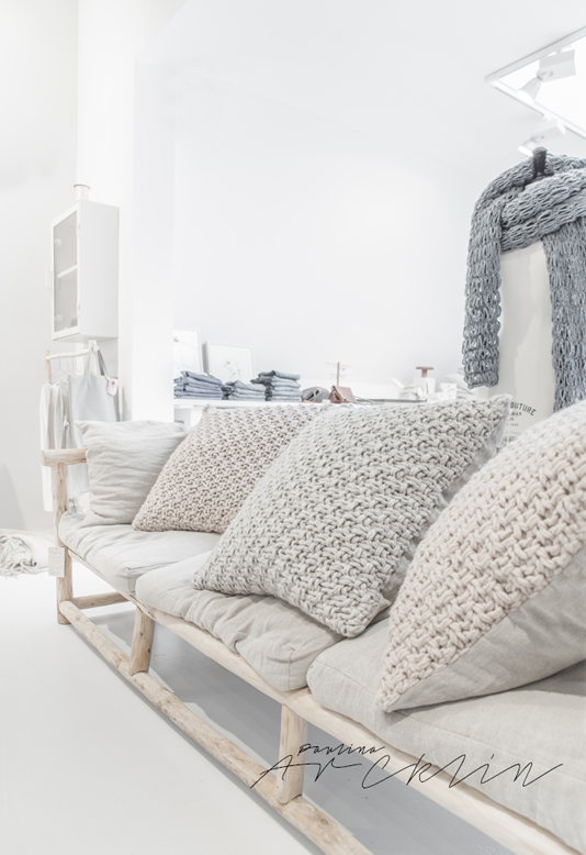 Paulina Arcklin for Sukha Amsterdam