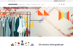 Bensimon Home & Design