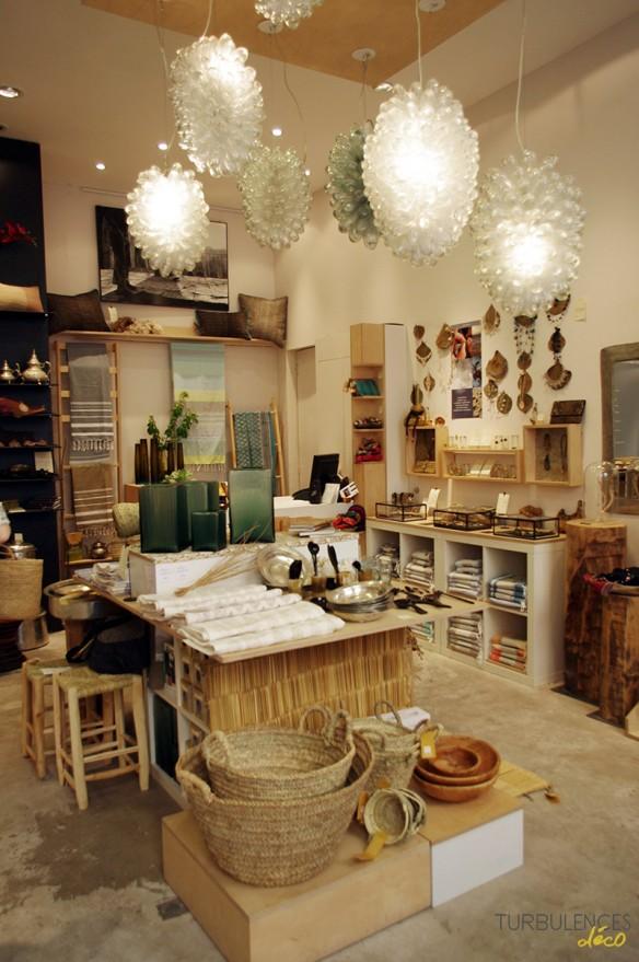 karawan boutique ethnique sur les routes de la soie. Black Bedroom Furniture Sets. Home Design Ideas