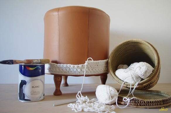 projet-customisation-de-pouf