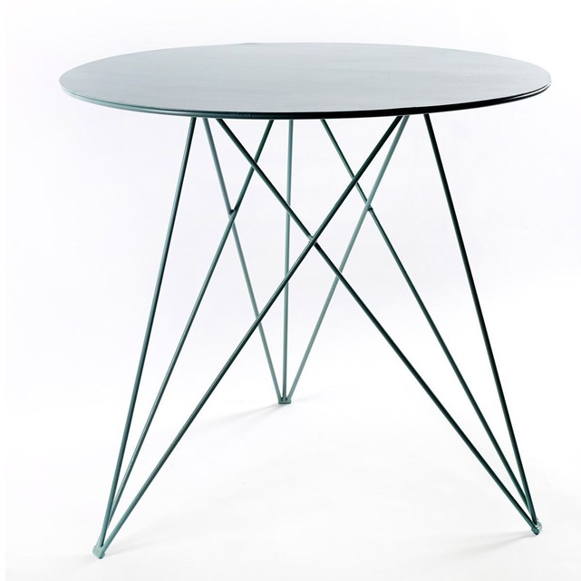 https://www.turbulences-deco.fr/wp-content/uploads/2015/05/serax_Table-bistrot-design-Sticchite.jpg